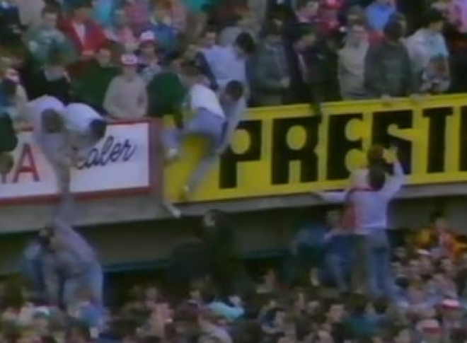 The Attorney General: wants Hillsborough Verdicts quashed