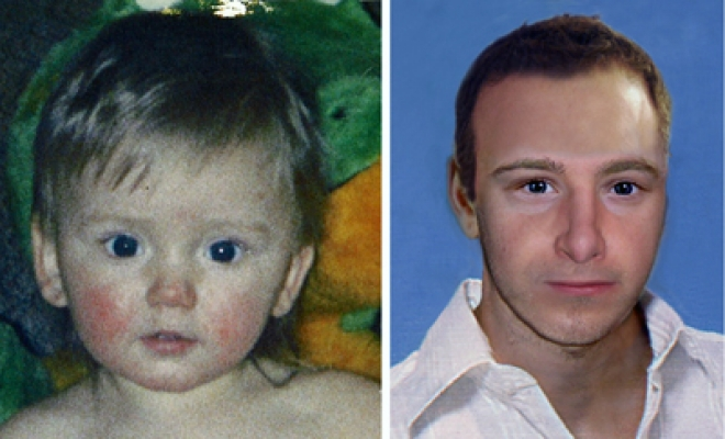Police to dig up ground in search for Ben Needham