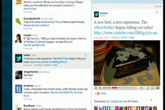 Twitter blocks Neo-Nazi account in Germany