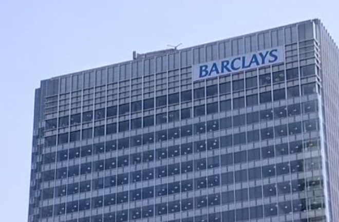 Barclays increase its PPI claims pot by £700m