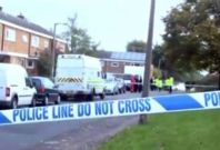 Essex fire: police say 'no accelerant' used