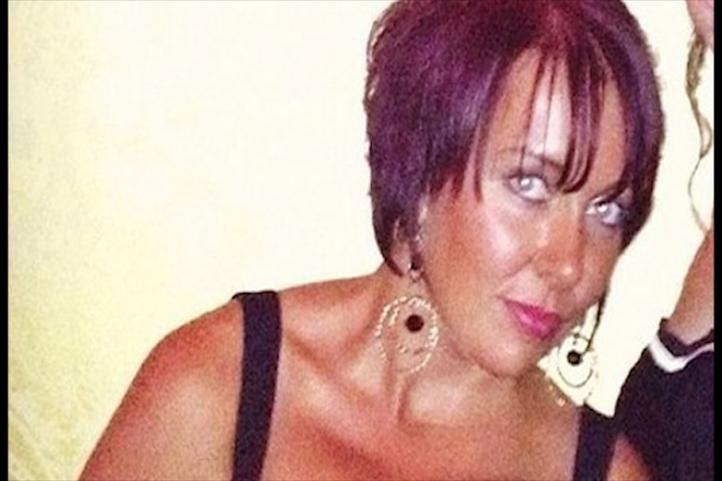 Cardiff hit and run killer due in court today