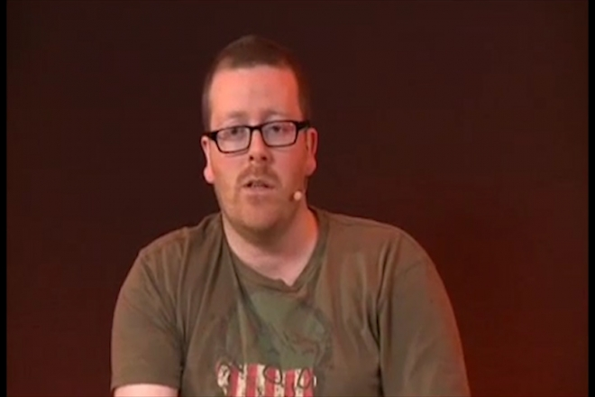 Frankie Boyle wins libel case against Daily Mirror