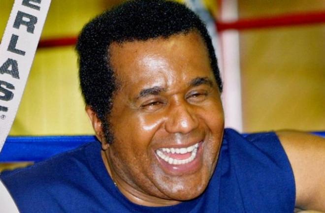 boxing-trainer-emanuel-steward-dies-aged