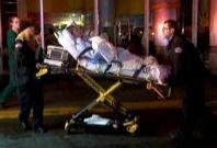 Hurricane Sandy: 16 reported dead