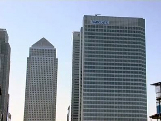 Barclays to face landmark court case