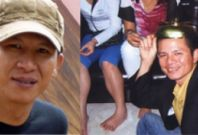 Vietnam oppression: two songwriters jailed for 4 and 6 years