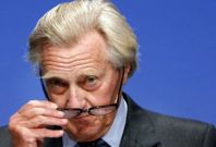 New Heseltine report 'promotes growth and creation'