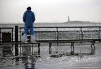 Hurricane Sandy: 90 confirmed dead