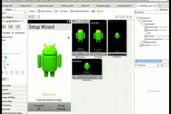 Android Malware Up Over 1,000% in Last Three Months