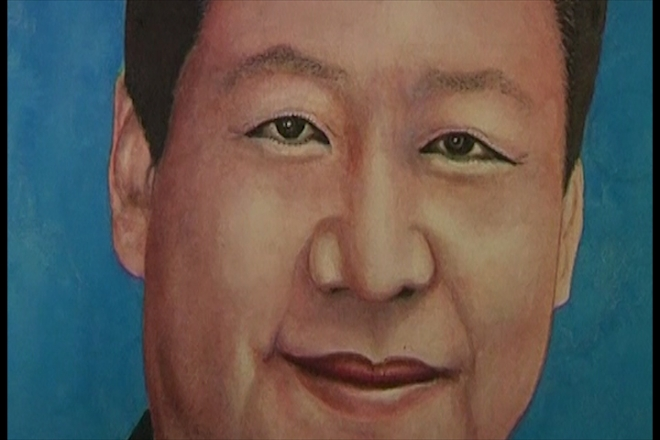 China's New leaders: Just who is Xi Jinping?