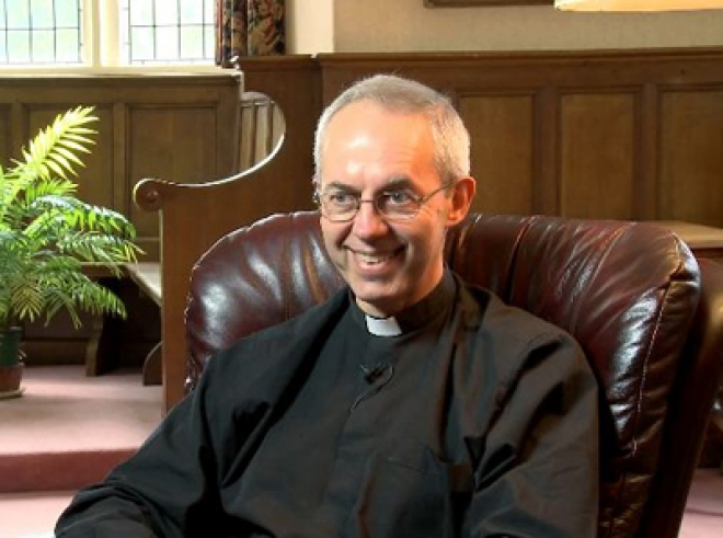 New Archbishop of Canterbury to be announced