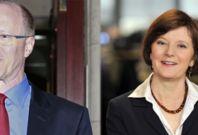 BBC: George Entwistle resigns