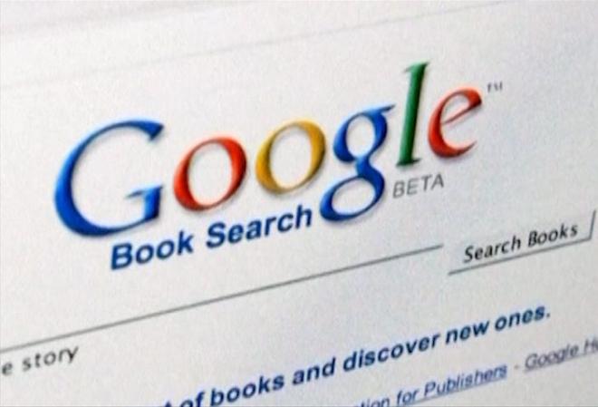 US Judge green lights Google's $22.5m fine