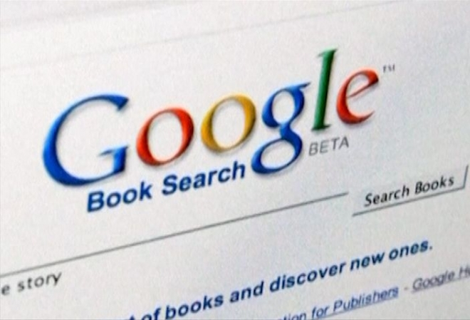 US Judge green lights Google's $22.5m fine