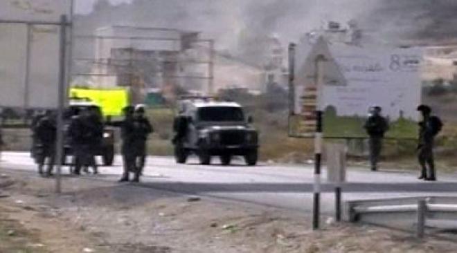 Israel Gaza Conflict: Ceasefire talks uncertain