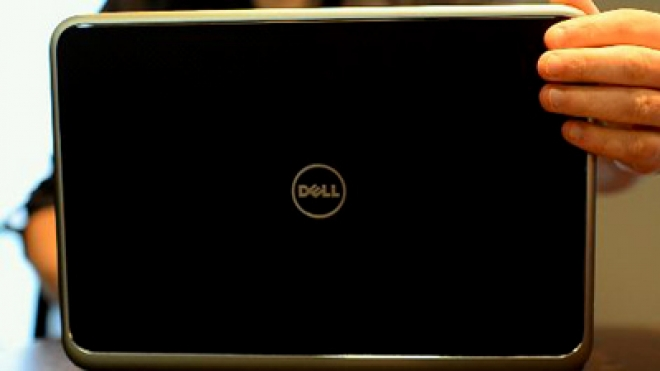 Tech Review: Dell XPS 12