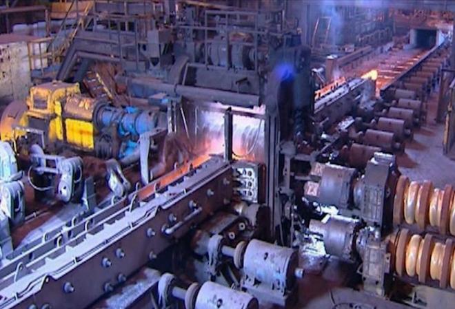 Tata Steel cuts 900 jobs in UK