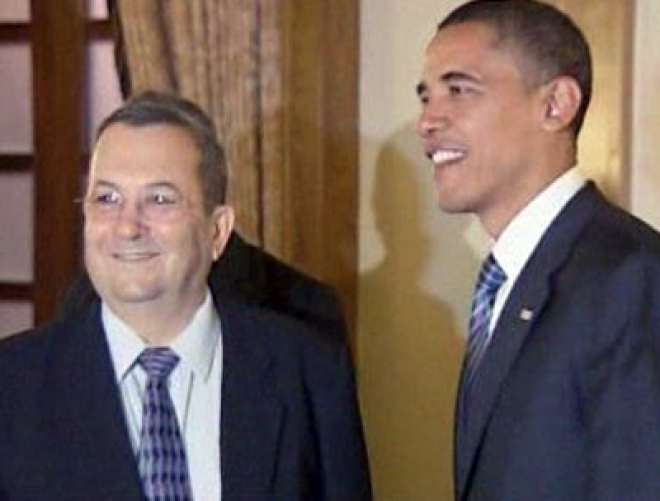 Israel: Ehud Barak leaving politics