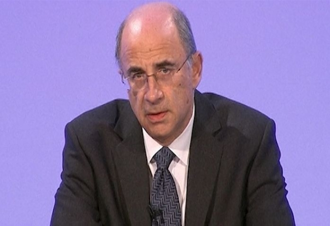 Leveson Report: details of new media watchdog