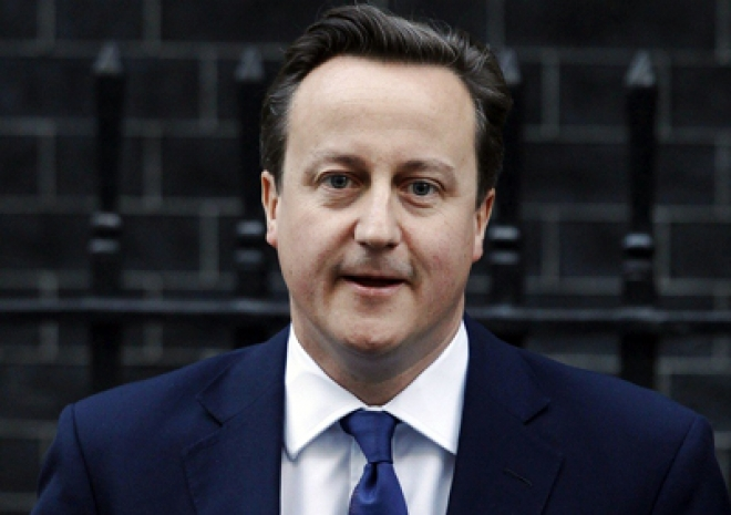 Leveson: draft bill ready in two weeks time