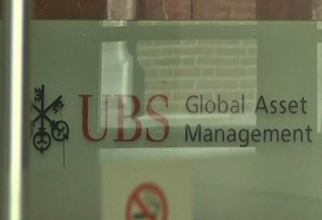 UBS close to agreeing £290m LIBOR settlement