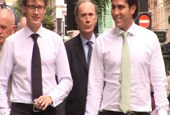 UK employment hits record high