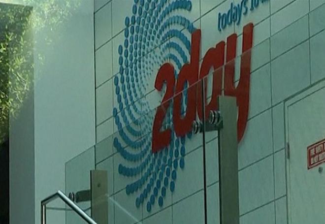 Australian watchdog opens probe into 2Day FM