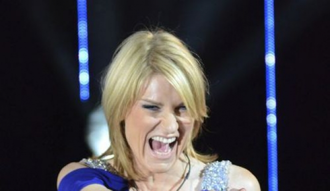 Lord McAlpine to sue Sally Bercow over tweet