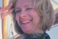 Sandy Hook massacre mother a gun-proud survivalist