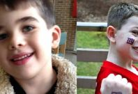 Sandy Hook Massacre: First two children will be buried today