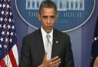 Sandy Hook: Obama to propose new gun laws in January