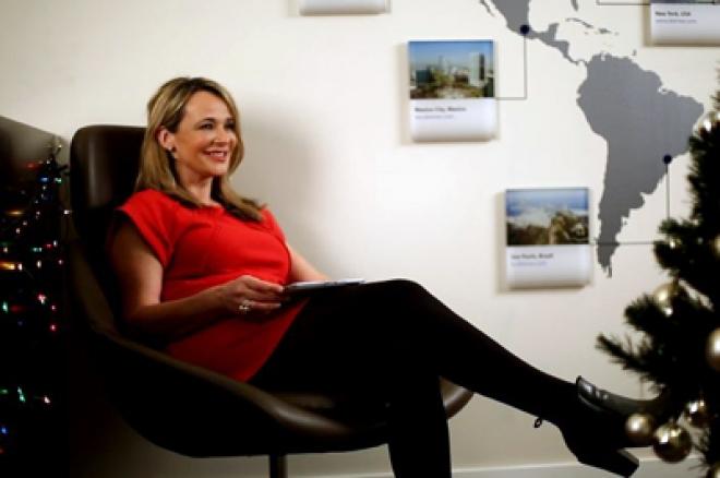 2012 World news round-up