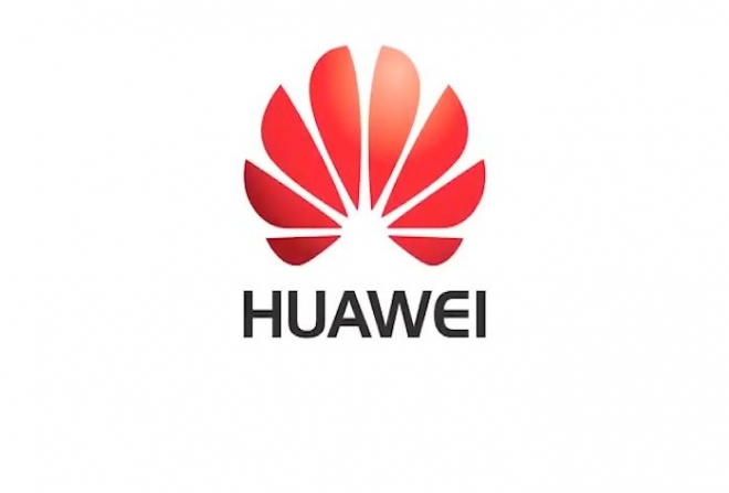 Huawei linked to embargoed tech deal with Iran