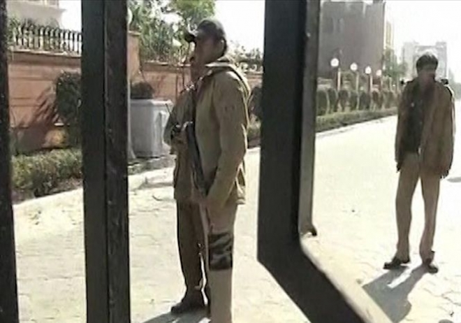 Delhi gang rape: Suspects tortured claims lawyer