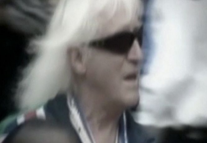Savile inquiry reveals widespread sexual abuse