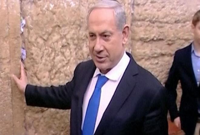 Israel Elections: Netanyahu predicted to win