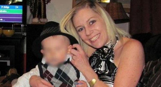 Irish nanny baby death report to be released today