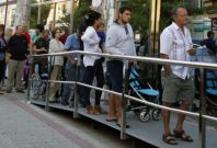 26% jobless rate is highest in Spain's history