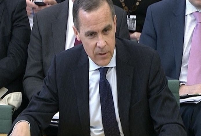 No major changes to UK's inflation target policy