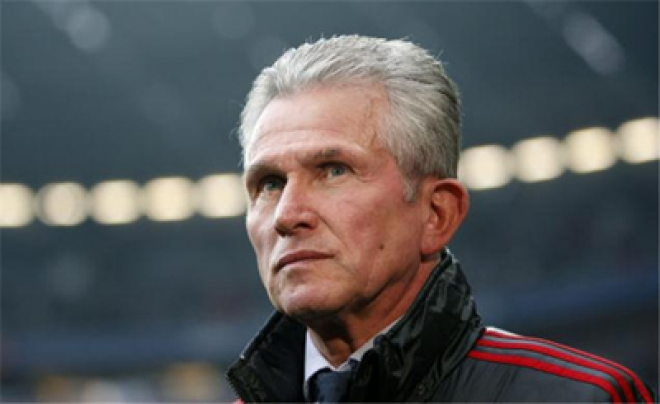 Heynckes Delighted With Dominant Bayern Victory Over Arsenal
