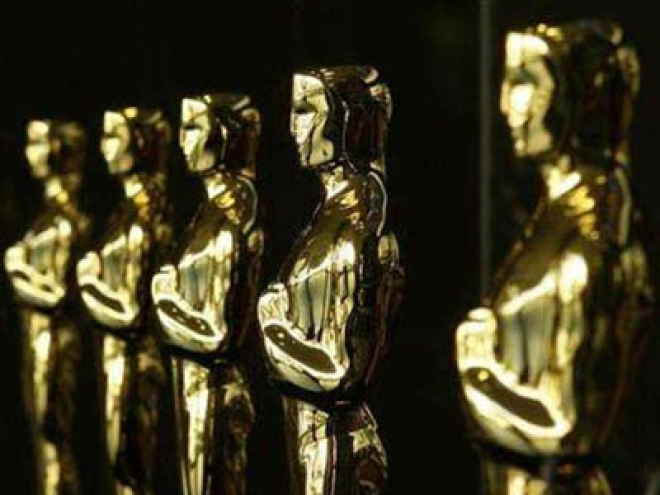 Oscars 2013: Argo Beats Lincoln to Bag Best Film Award
