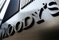 Moody\'s revises its rating methodology for banks