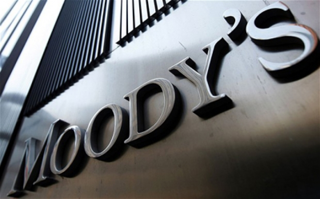 Moody's revises its rating methodology for banks