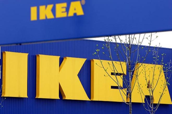Czech Inspectors Find Horsemeat in IKEA Meatballs