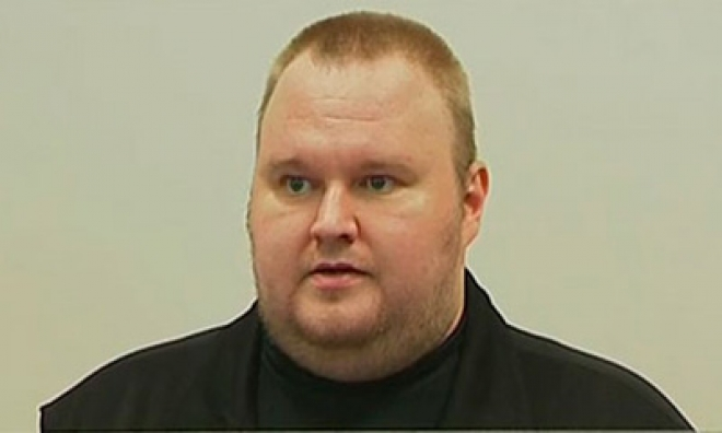 Megaupload Founder Suffers Procedural Setback In U.S. Extradition Bid