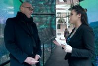 Milan Design Week 2013: Christophe Pillet Q&A on Design and Transforming the Industry