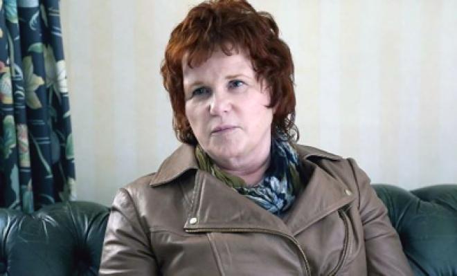 Sharon Bowles MEP on Cyprus crisis and EU bank regulation