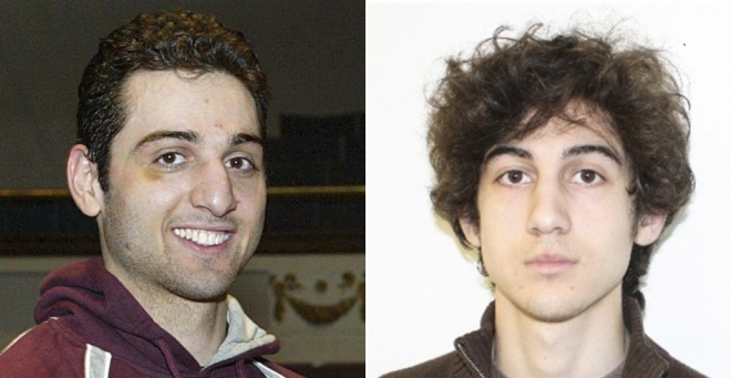 Boston Marathon bombers believed to have planned more attacks