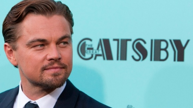 Great Gatsby Kicks Off Cannes Film Festival